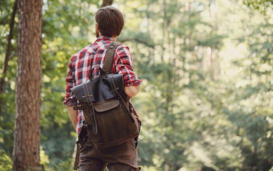 3 sjove udendørs aktiviteter du kan lave med ungerne