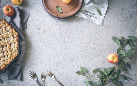 Skal du have en firma frokostordning hos Ryde Gastronomi?